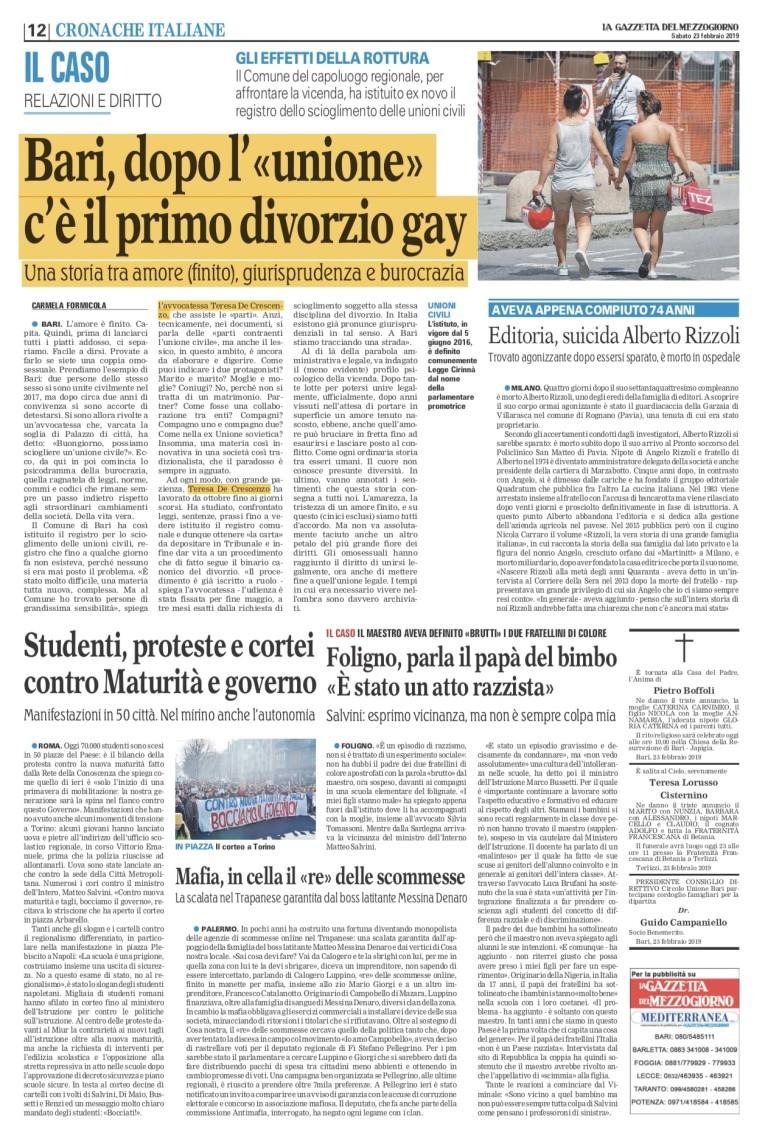 24 - articolo
