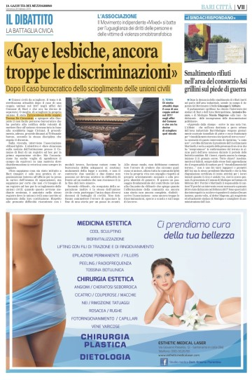 25 - articolo